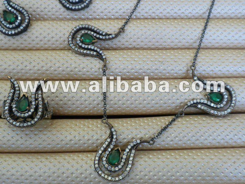 grand bazaar istambul jóias de joalheiros anel colar brinco atacado fornecedor turco silver925 ouro 22k 21k 18k 14k 8k harrem