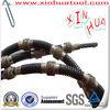 Hot granite cutting bead wire mitsubishi cutting tools