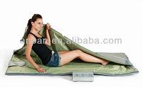 infrared sauna blanket, beauty salon equipment packages, body slimming equipment PH-2BIII