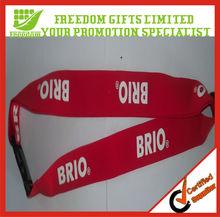 High Quality Customized Bag Strap