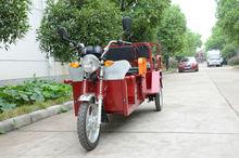 2013 no.1bajaj auto rickshaw price for india 300K-02L