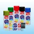 msds 400ml aerosol pintura de aerosol