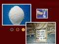 Calcio bromuro de fórmula / de potasio thiocyanate