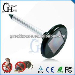 Field Mole Trap (GH-316)