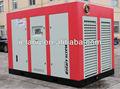 eléctrico de aire del compresor de piezas