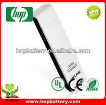 tplink tl-wn721n wireless usb adapter