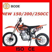 NEW Cheap Dirt Bike 250cc (MC-671)