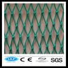 nylon monofilament fishing dip nets