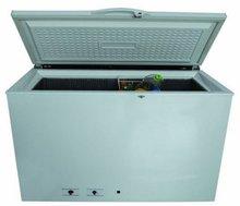 Gas Freezer