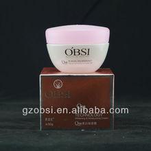 Q10 coenzyme remove dark spot face cream