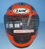 ZAIN helmet's