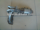 TOYOTA Estima exhaust manifold/catalytic converter/cat/catcon for vehicles and cars