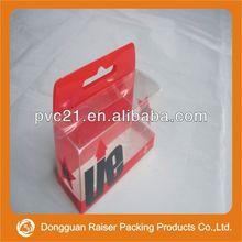 2013 popular plastic fruit box