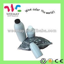 Tương thích Bột Refill Samsung hộp mực, phổ mực bột cho ml1210/1710/1740/1710/1750/2150/2250/2251