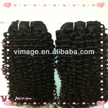 vimage hair unprocessed afro hair nubian kinky twist