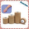 short stretch bandages