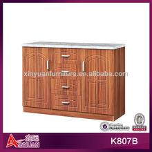 K807B diy modern cabinet custom