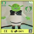 Hi EN71 caliente venta traje de la mascota