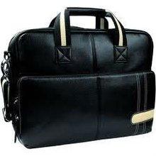 "Gaia Laptop Bag <16"""