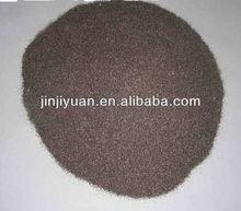 Brown fused alumina F120 for sand blast