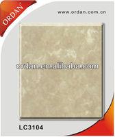 acrylic polymer stone,acrylic slab stone (LC3104)