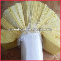 Australia Market glass wool batts thermal insulation materials