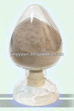 Brown fused alumina F150 for sand blast