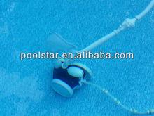 Poolstar P2235 All Purpose Replacement Bag fits Polaris 360 or 380