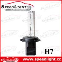Popular 12V 3000K to 30000K 35W 55W H1 H3 H4 H8 H9 H10 H11 H12 H13 9005 9006 H7 12V 100W Xenon Super White