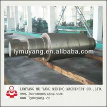 Tube Mill Roller