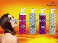Mejor 400ml/800ml loción hidratante corporal chino cuidado de la piel nutritiva productos hidratar la piel y el cuerpo del oem