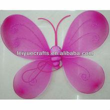 Butterfly Wings Costume Wings Dresses
