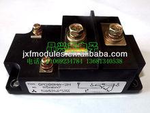 Mitsubishi power transistor QM200HA-2H