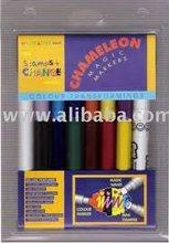 magic flexi colour maker(chameleon)