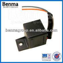 scooter flasher light,high quality motorcyce buzzer,with competitive price and long work life