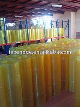 Polyurethane Rubber Handle