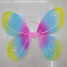 Carnival Fairy Wings Angel Lovely Wings