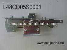 Fermator Complete Landing Door Lock Beak C2 116.RI0CS0000