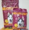 Strike Adult Dog Food