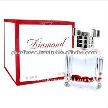 France Woman Diamond Red 50ML Perfume
