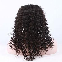 Eayon 100% virgin chinese wigs cheap