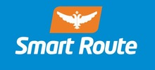 SmartRoute software for PND / GPS with Full Europe /or Full World maps
