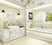 30x60cm New Design Vitrified Tiles For BathRoom