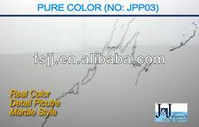 Second Choice Ceramic Vitrified Tiles Price