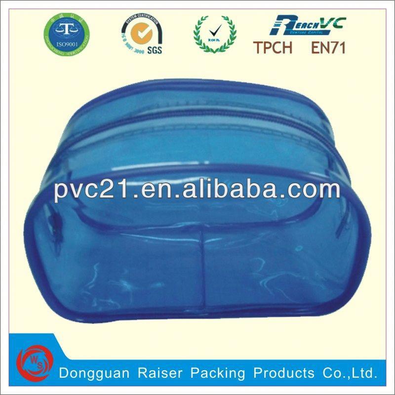 2013 new products custom waterproof bags