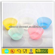 flex silicone bakeware manufacturer