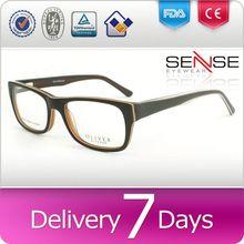 eyeglass places eyeglasses sales metal glass