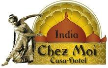 India Chez Moi Hote;