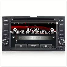 New S150 kia cerato car audio dvd +Android + 3G WiFi +CPU 1G 4GB Flash +1080P