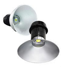 High quality led high bay light equal to 400w metal halide